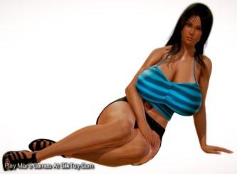 Olivia The Homewrecker Huge Boobs Milf Hardcore Sex Club_6