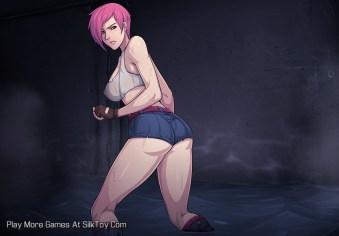 Overgrown Genesis Anime Monster Sex_14