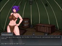 Kingdom of Deception Porn Game_8