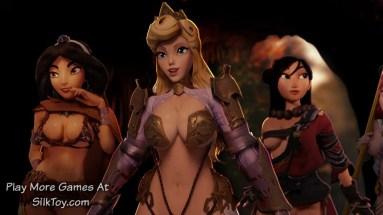 qmulzhjrnb-Princess-Quest-01-screenshot