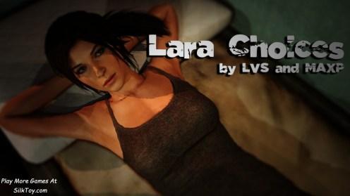 Lara Choices 3d porn game (6)
