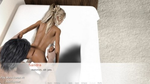 perfect_life_3d_sex_game (1)ds
