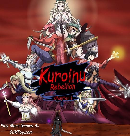 351880_kuroinu_rebellion__chapter_1__the_game__by_lionheartxiii_dc8o9xr-pre