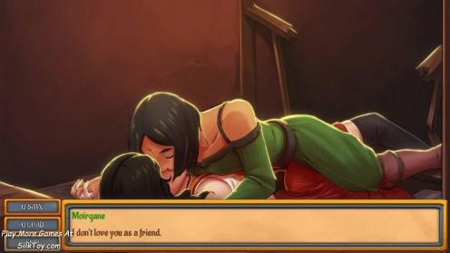 9ybuipqpb6-Queen-of-Thieves-xgames-screenshot