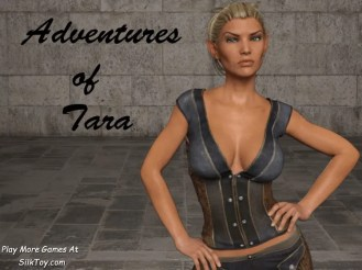 Adventures Of Tara porn game (7)