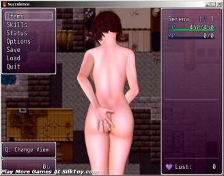 Succulence Horny 3d Teacher Sex (8)
