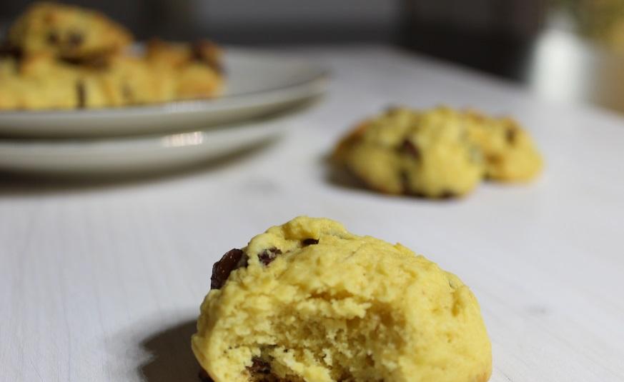 San Vigilini i biscotti del lago di Garda