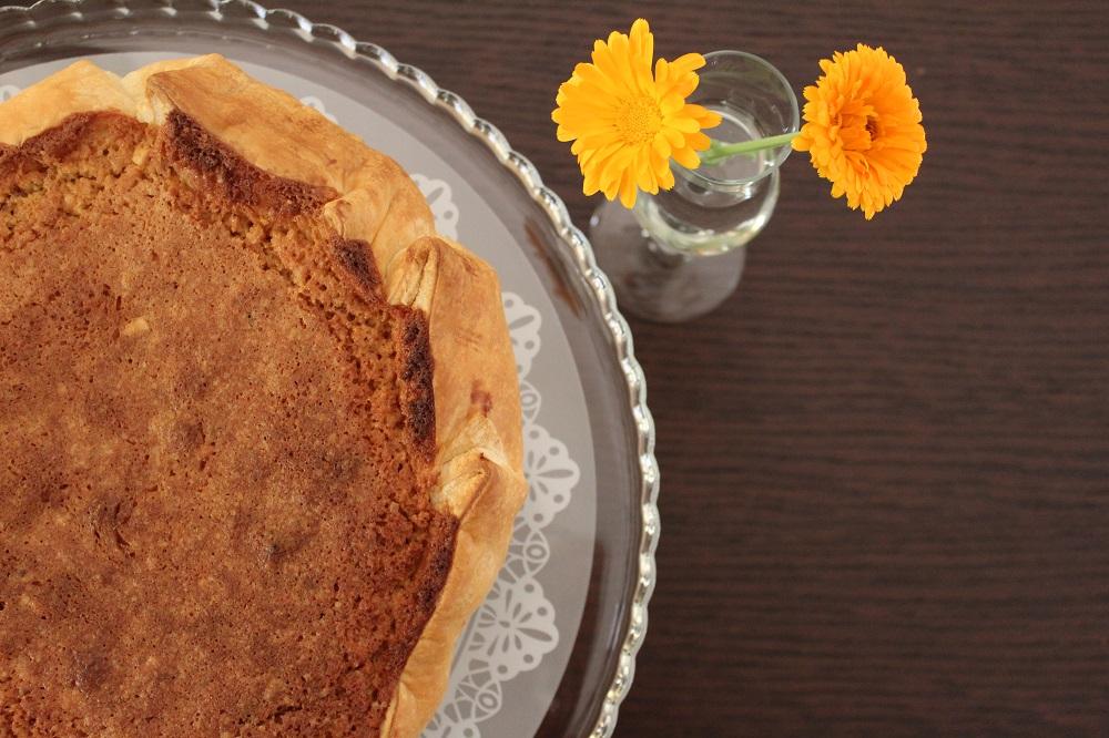 Torta Russa: tipicità veronese