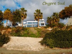 Chypre Sud