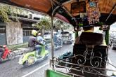 Bangkok-15