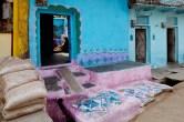 Inde - Madhya Pradesh