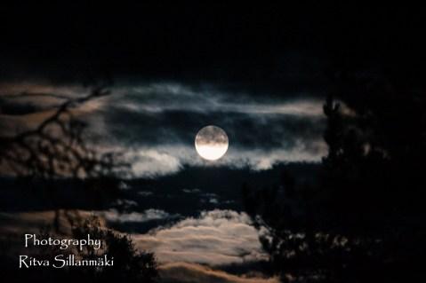 Super moon 2015 (21 of 29)