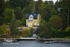 Stockholm (127 of 711)