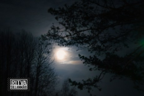 2015-12-24 Full moon Wmas 15 (26)