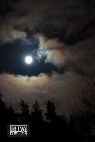 2015-12-24 Full moon Wmas 15 (4)