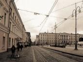 Helsinki-000076