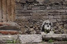 Pompeii (24 of 47)