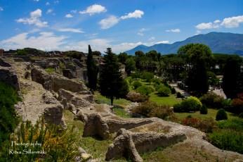 Pompeii (47 of 47)