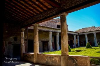 Pompeii (71 of 180)