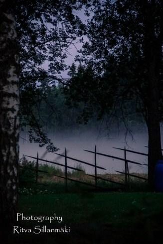misty evening-23