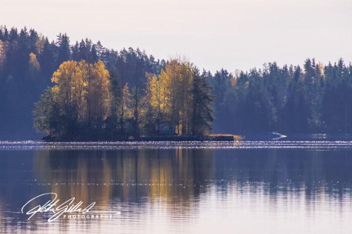 lakeside-view-34