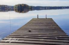 lakeside-view-53