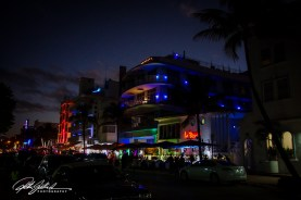 Miami South Beach- neon lights (22 of 38)