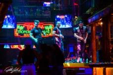 Miami South Beach- neon lights (34 of 38)