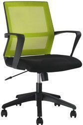 Las 6 mejores sillas de escritorio. Tabla comparativa
