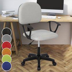 sillas escritorio Miadomodo