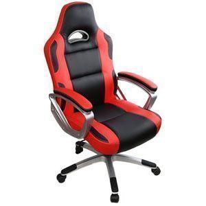Las 3 mejores sillas de gaming baratas. Tabla comparativa