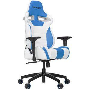 Las 6 mejores sillas de gaming. Tabla comparativa