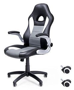 silla ergonomica songmics