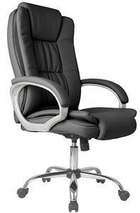 silla ergonomica venta stock 2