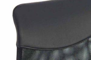 clp washington sillas de ordenador