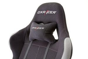 dx racer 5 silla gamer