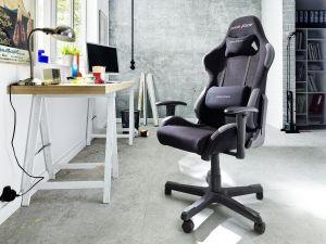 dx racer 5 silla ordenador