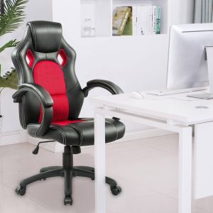 intimate wm heart silla ordenador