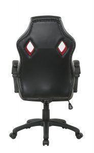intimate wm heart sillas de escritorio