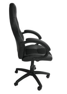 todeco sillas oficina