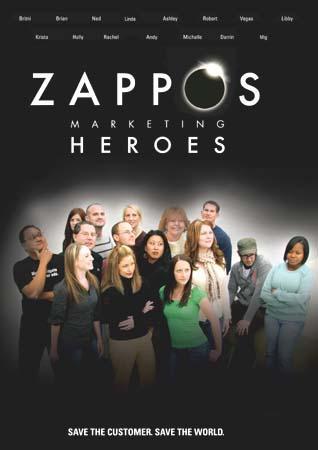 zappos-heros-poster_final2-copy
