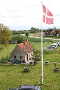 Mølletræf maj 2017-27