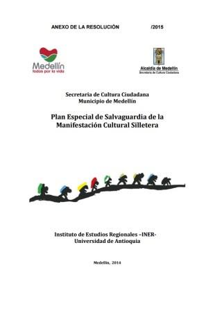 plan-especial-de-salvaguarda-de-la-manifestacion-cultural-silletera