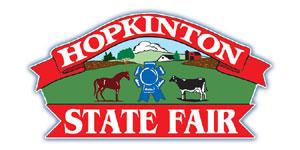 Hopkington Fair