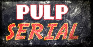 logo pulp serial
