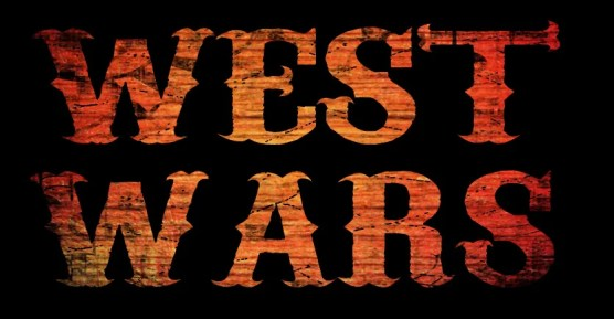logo_west_wars