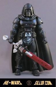 hewars-lord