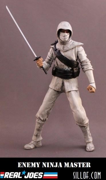 joe-ninja
