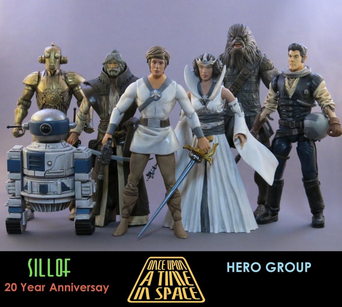 R2- hero group