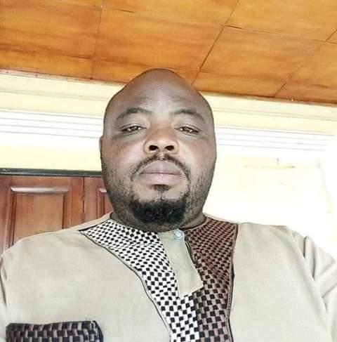 Cameroun: Restriction de la liberté dexpression [Patricia Ndam Njoya censurée par l'administration et les «medias du sultannat»]